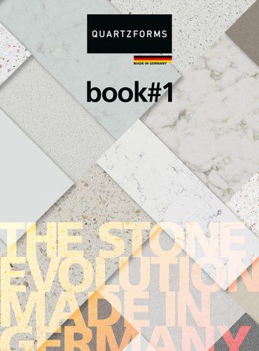 COPERTINA BOOK 1  2019 1