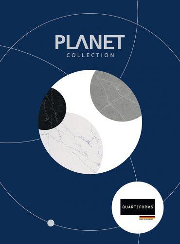 Catalogo planet