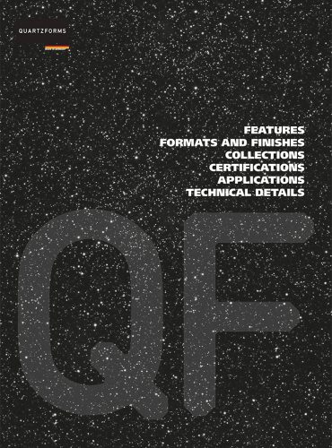 EN QUARTZFORMS Manual VOL1 2020