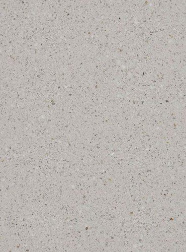 Ma Grey 101 detail