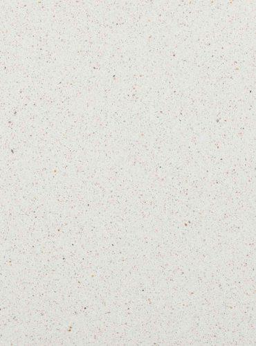 Ma White 102 detail