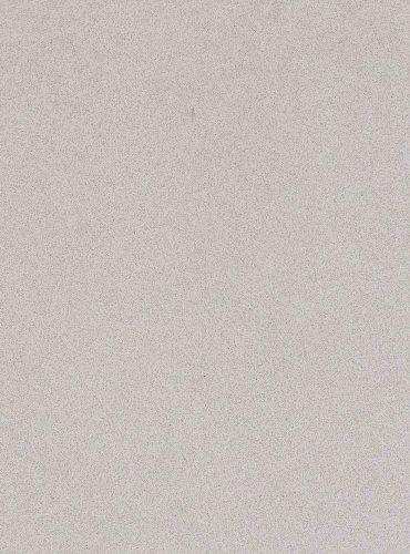Qf Ash Grey 535 detail