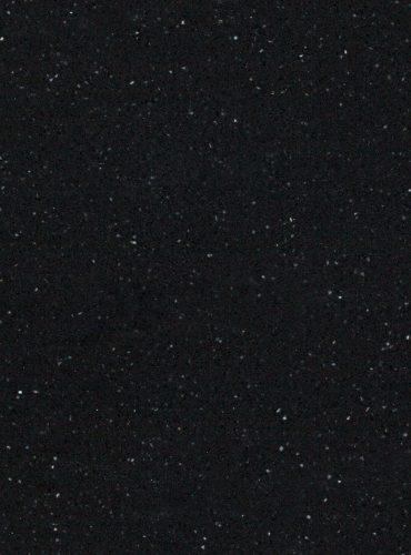 Qf Black 525 detail