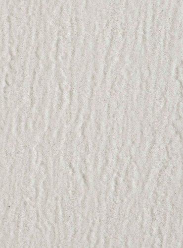 Spacco Bianco 599 detrail