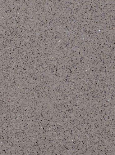 Twinkle Grey 335 detail