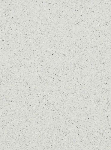 Twinkle White 345 detail