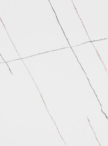 dettaglio 50x50cm
