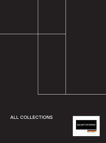 Black Catalogo copertina-370×500